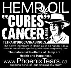 Bild: www.arizonamedicalmarijuanablog.com
